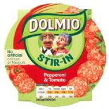 Dolmio Stir in Spicy Pepperoni  & Tomato 150g